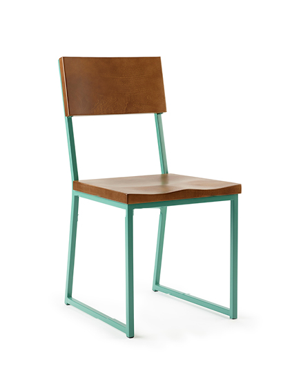 Swell Brady Backless Counter Stool Tarrison Contract Pdpeps Interior Chair Design Pdpepsorg
